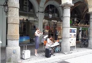 Galerie 24 - 03. Juni 2018 - Verkaufsoffener Sonntag in den Colonnaden.jpg anzeigen.
