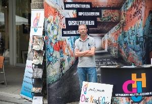 Galerie 25 - 03. Juni 2018 - Verkaufsoffener Sonntag in den Colonnaden.jpg anzeigen.