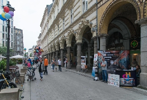 Galerie 28 - 03. Juni 2018 - Verkaufsoffener Sonntag in den Colonnaden.jpg anzeigen.