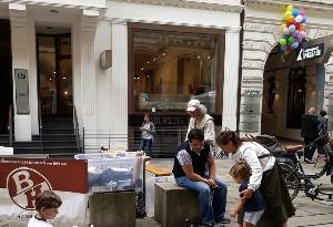 Galerie 31 - 03. Juni 2018 - Verkaufsoffener Sonntag in den Colonnaden.jpg anzeigen.