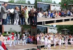 Galerie Album Kinds nach vorn in Billstedt Horn.jpg anzeigen.