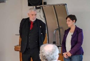 Galerie 10_Pressearbeit_Vereine_und_freiwillig-ehrenamtlich_Engagierte_02112017.jpg anzeigen.