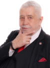 Bernd P. Holst